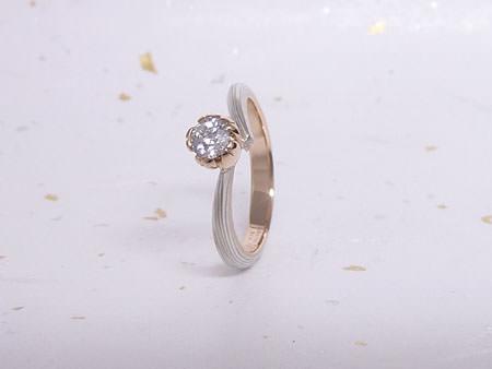13102501木目金の婚約指輪_O002.jpg