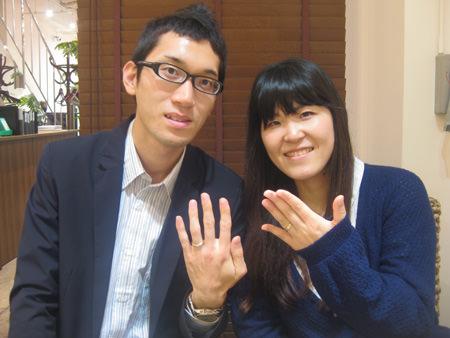 13102501木目金の結婚指輪_Y001.JPG