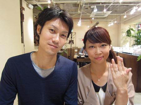 13102601木目金の結婚指輪_B001.JPG