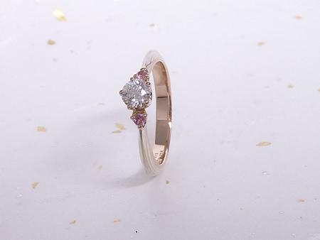 13102601木目金の結婚指輪_B002.JPG