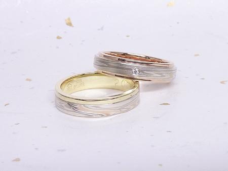 13102604木目金の結婚指輪_U002.JPG