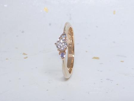 13102701木目金の婚約指輪_B002.JPG