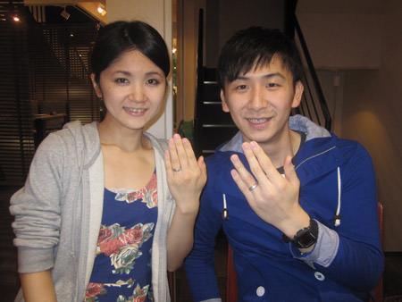 13102701木目金の結婚指輪_C001.JPG