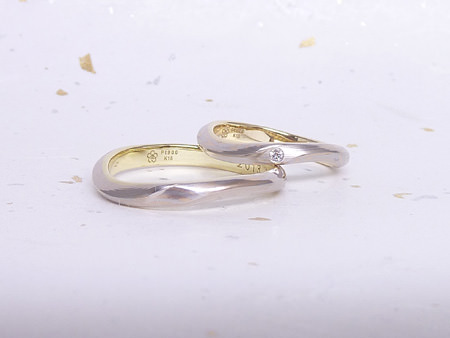 13102701木目金の結婚指輪_Y002.JPG