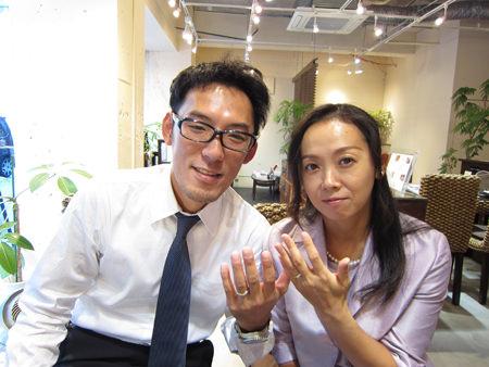 13102702木目金の結婚指輪_B001.JPG