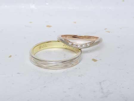 13102703木目金の結婚指輪_N002.jpg