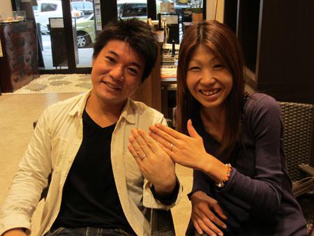 13102901木目金の結婚指輪K_001.jpg