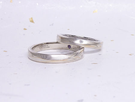 13102901木目金の結婚指輪K_002.jpg