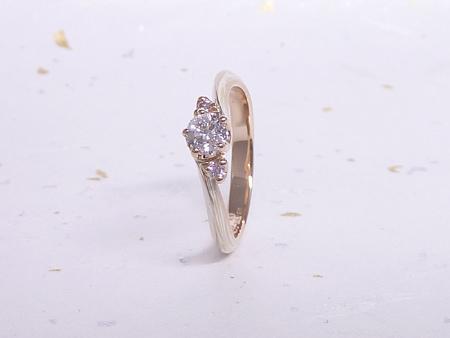 13103102木目金の婚約指輪N_001.JPG