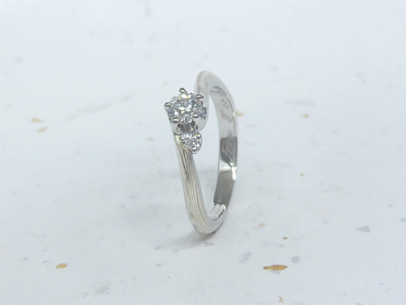 13113001木目金の婚約・結婚指輪_O002.JPG