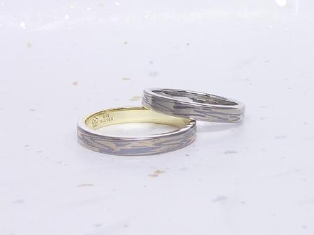 13113001木目金の結婚指輪_K002.JPG