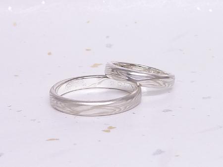13113003木目金の結婚指輪_K002.JPG