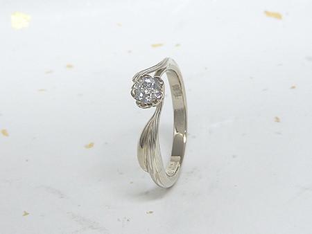 13121502木目金の婚約指輪、結婚指輪_J002(2).JPG