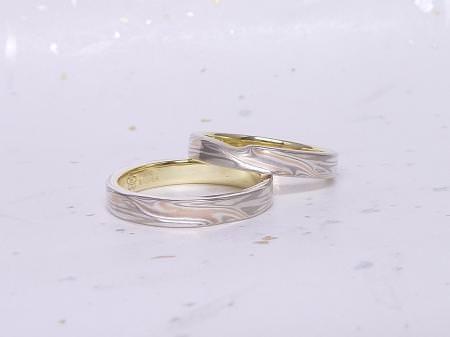 13122001②木目金の結婚指輪_S002.JPG