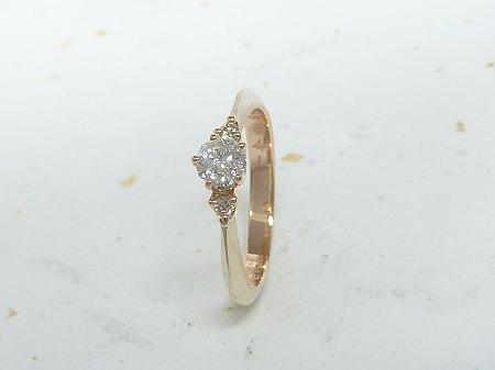 13122201木目金の婚約指輪_Y001.JPG