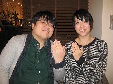 13122202木目金の結婚指輪_Y001.JPG