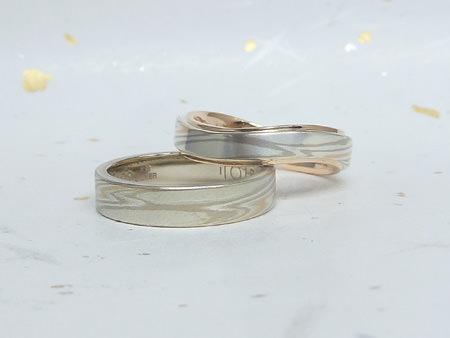 13122401木目金の結婚指輪_U001.jpg