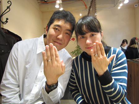 13122501木目金結婚指輪B_001.jpg