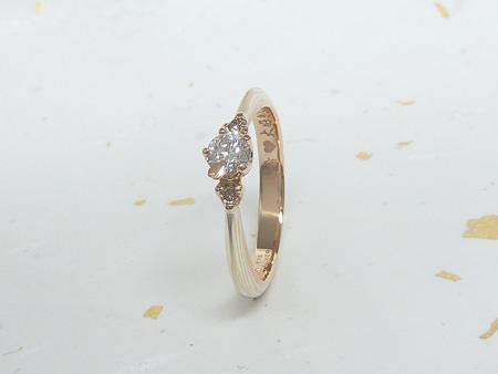 13122501木目金結婚指輪B_0021.jpg