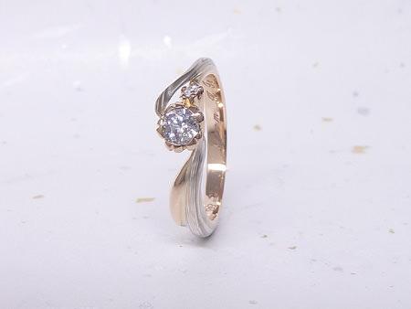 13122801木目金の婚約指輪_002C.jpg