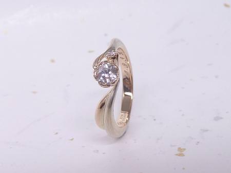 13122801木目金の婚約指輪_N002.JPG