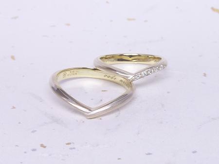 13122801木目金の結婚指輪_N002.JPG