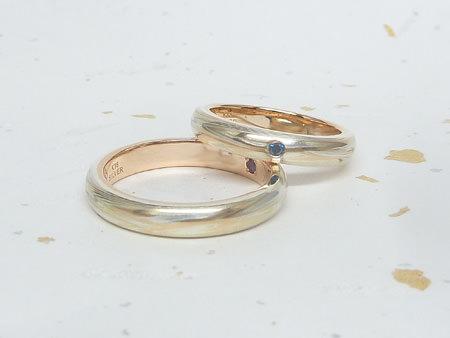 13122801木目金の結婚指輪_U001.jpg