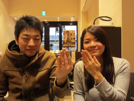 13122802木目金の結婚指輪_K001.JPG
