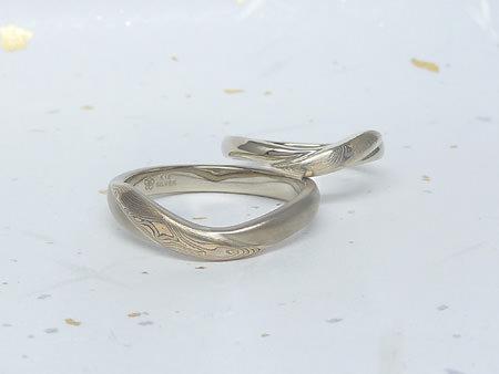 13122802木目金の結婚指輪_K002.JPG