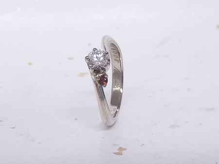 13122901木目金の婚約・結婚指輪B_0021.jpg