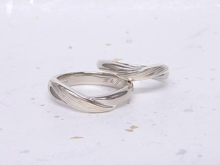 13122901木目金の婚約・結婚指輪B_0022.jpg