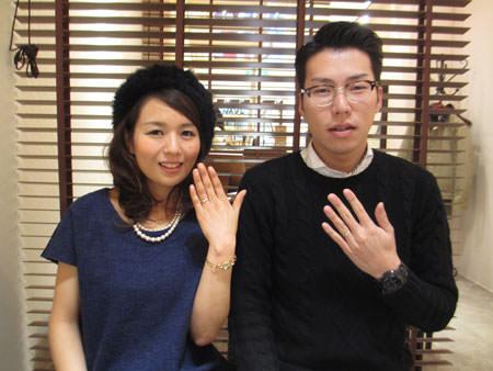 13122901木目金の婚約・結婚指輪H_001.jpg