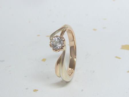 13122901木目金の婚約・結婚指輪H_002.jpg