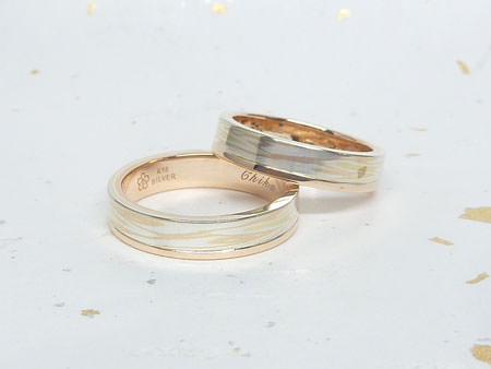 13122901木目金の婚約・結婚指輪H_003.jpg