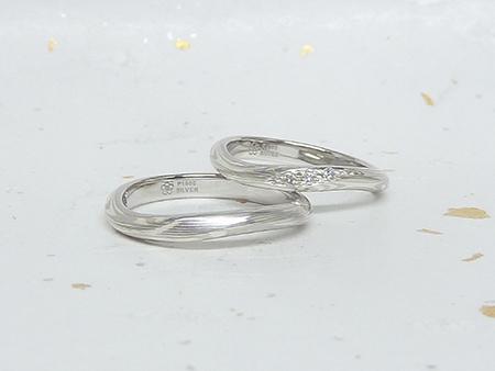 13122901木目金の婚約指輪と結婚指輪N_002.JPG