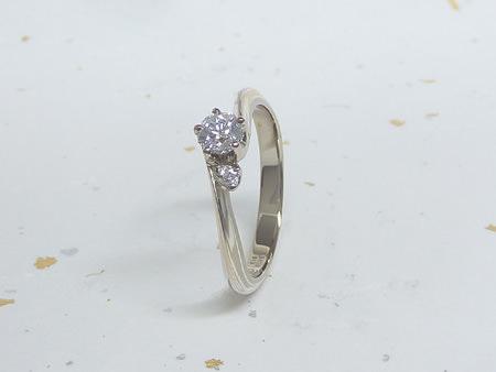 13122901木目金の婚約指輪_O002.JPG