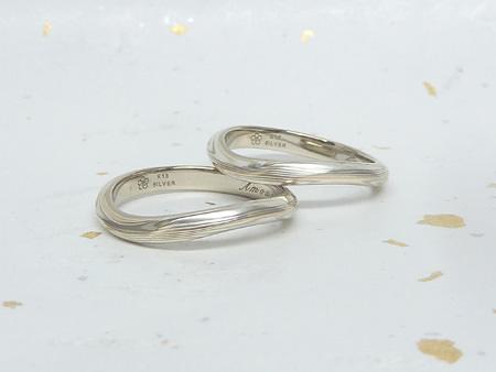 13122901木目金の結婚指輪_O002.JPG