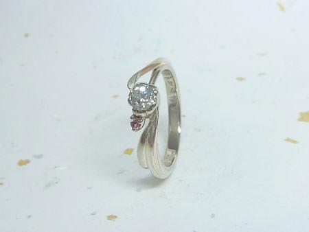 13122901木目金の婚約指輪K_002.jpg