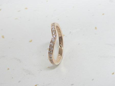 13012605木目金の婚約指輪_B002.jpg