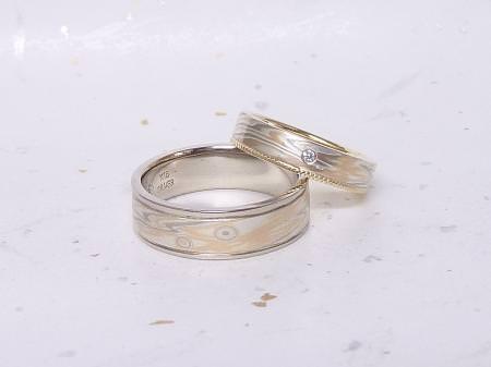 13013001木目金の結婚指輪_N002.JPG