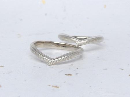 13112401木目金の結婚指輪_O002.JPG