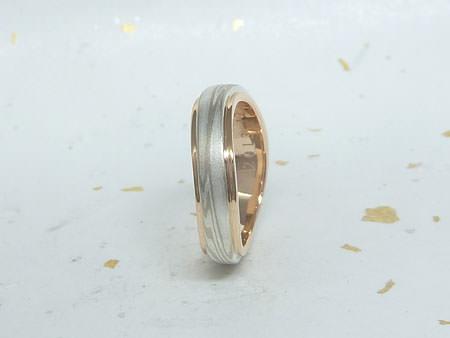 13120901木目金の結婚指輪_002.jpg