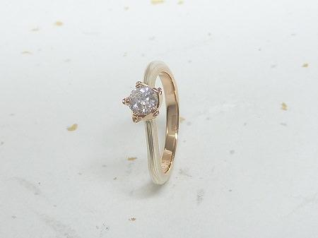 131214木目金の婚約指輪_O002.JPG