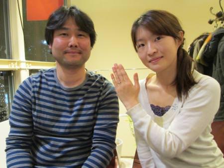 13122010木目金の結婚指輪_001.JPG