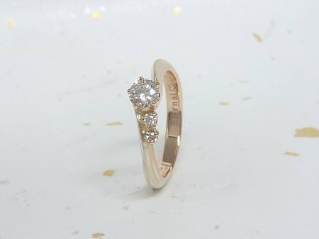 13122910木目金の婚約指輪_002.JPG