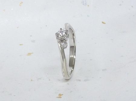 14010904木目金の婚約指輪_B001.jpg