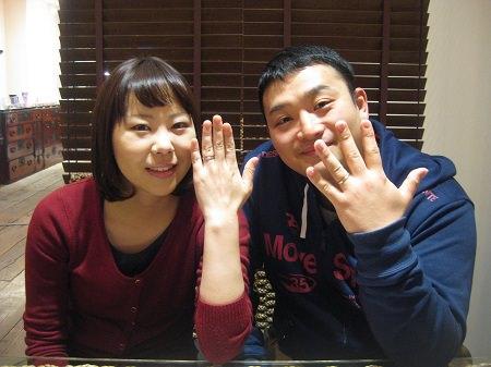 14011601木目金の結婚指輪_Y001.JPG