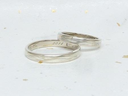 14011601木目金の結婚指輪_Y002.JPG