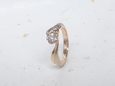14012101木目金の婚約指輪N_002.JPG