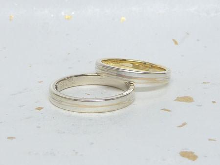 14012201_木目金屋の結婚指輪_M002.jpg